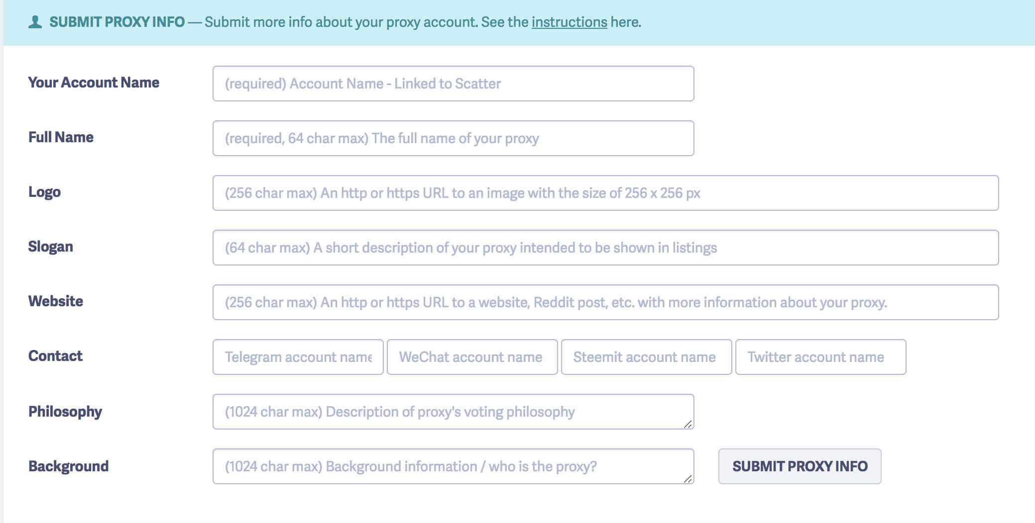 submit-proxy-info.jpg